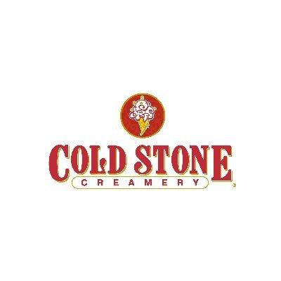 @ColdStone
