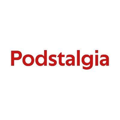 Podstalgia - Film Podcast