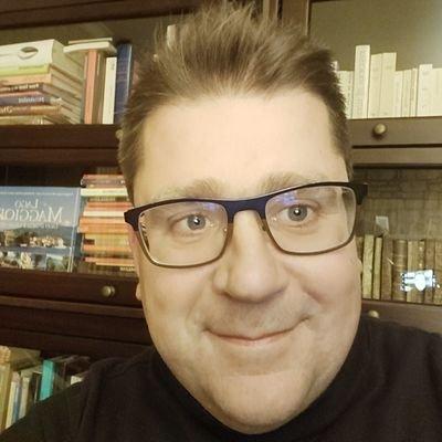 Paul Sambre