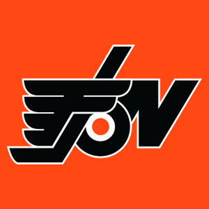 Flyers Broadcast Network