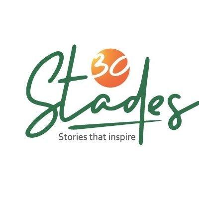30 Stades