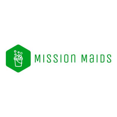 MissionMaidsCanada