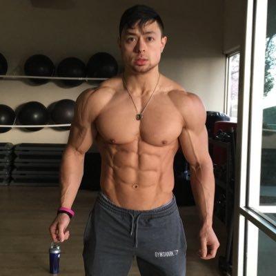 Cum a pierdut în greutate xiumina