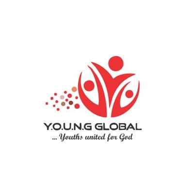 YOUNG_GLOBAL