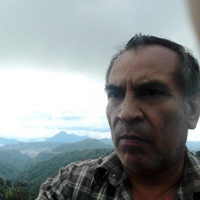 Williams Mazariegos Lima