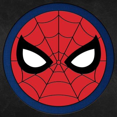Spider-Man (@SpiderMan) Twitter profile photo