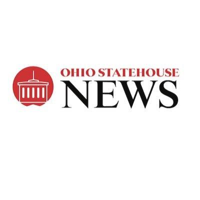 OHIO Statehouse News