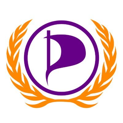 Pirate Parties International (PPI)