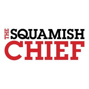 The Squamish Chief Profile