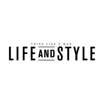 @LifeandStyleMex