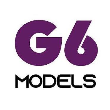 G6 Models