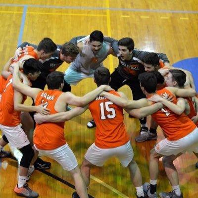 Agawam Volleyball