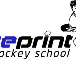 Blueprint hockey blueprinthockey twitter blueprint hockey malvernweather Image collections