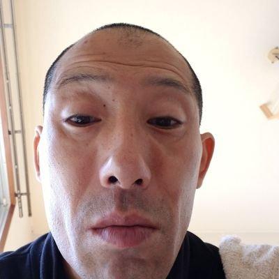 タイガースNo.1こと森田悌裕(トモヒロ) (@No165746771) | Twitter