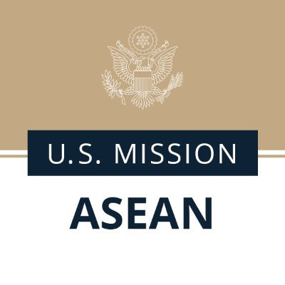 US Mission to ASEAN