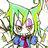 Densuke2 normal