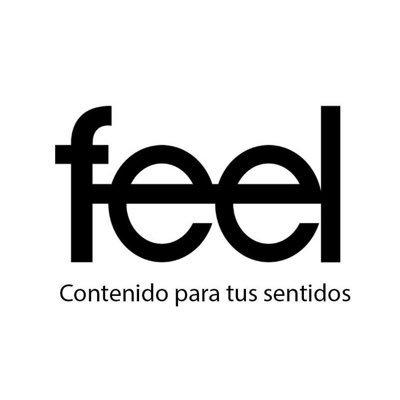 @revistafeel
