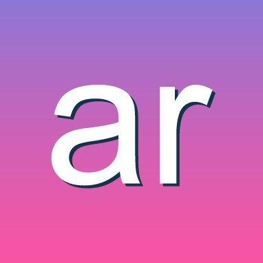 AR Digital Media