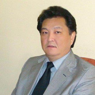 Talantbek Batyraliev Prof.Dr., FESC, FSCAI, FACC (@t_batyraliev)