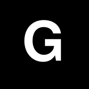 よっ成田屋!ヒップスの人G(ヒップス成田)