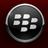 BlackBerry Top News