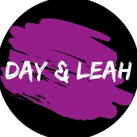Day & Leah 💜