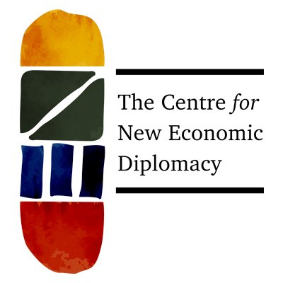 The Centre for New Economic Diplomacy