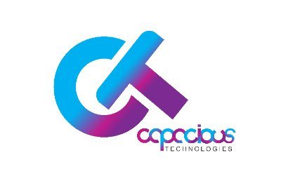 capacious technologies