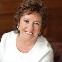 Liz Cameron OBE (@lizcameronscc) Twitter profile photo