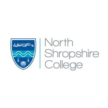 North Shropshire College