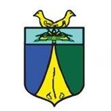 District Autonome du Grand Lomé