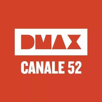 @dmaxitalia
