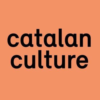 Catalan Culture
