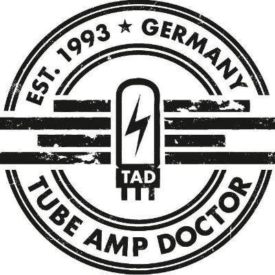 Tube Amp Doctor GmbH