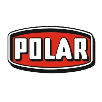 Polar Electric