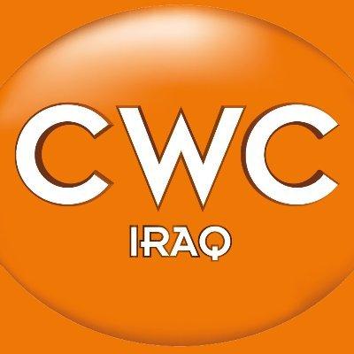 @CWCIraq