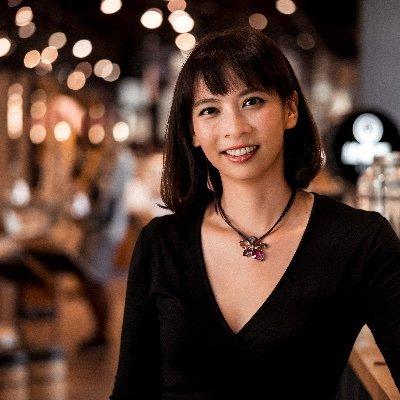 Cindy Wang Brandt (@cindy_w_brandt )