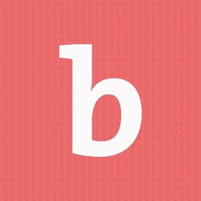 @BarbichetteFR
