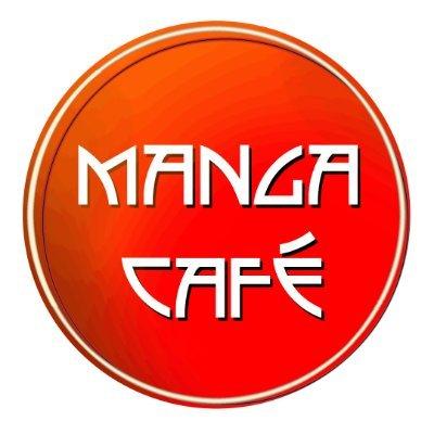 mangacafeparis