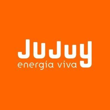 @VisitJujuy