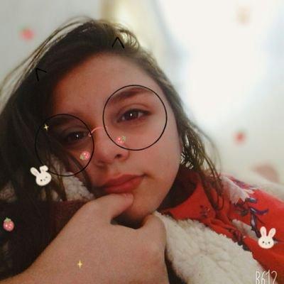 Julia Braga (@JuliaBr28993994) Twitter profile photo