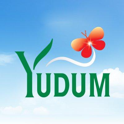 @yudumgida