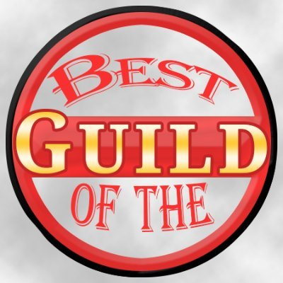 Best of The Guild