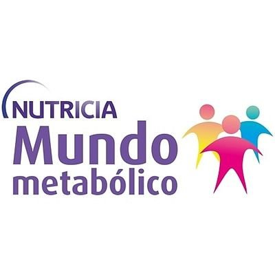 @MundoMetabolico