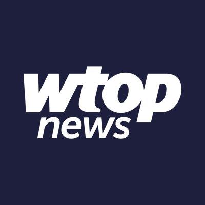@WTOP