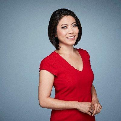 Natasha Chen (@NatashaChenCNN )