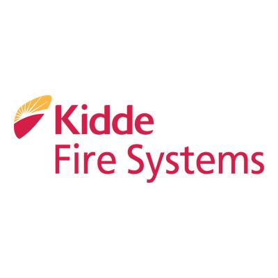 @KiddeFireSys