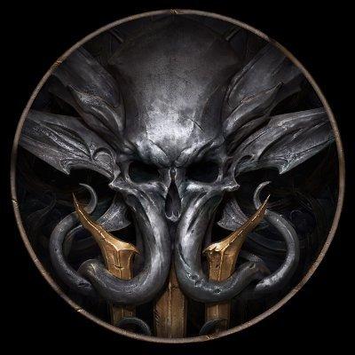 Baldur S Gate 3 Early Access Out Now Baldursgate3 Twitter