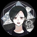 _shiho0130