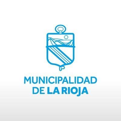 @municipalidadlr